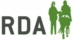 The South Downs Group of the Riding for the Disabled Association (RDA)