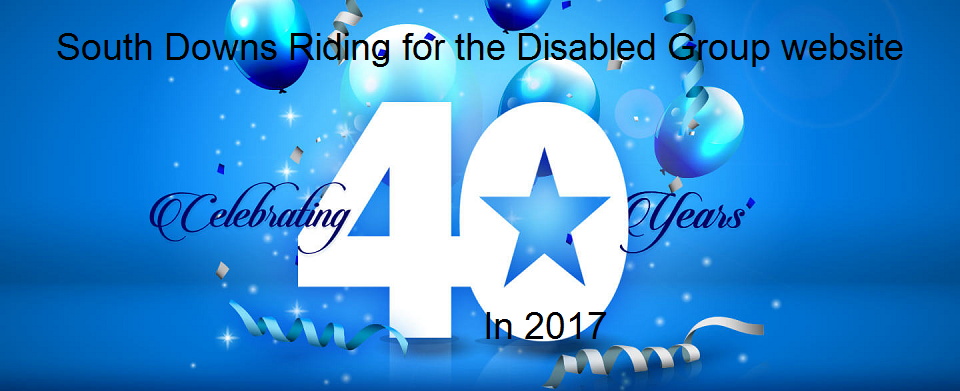 40yearssouthdowns-1